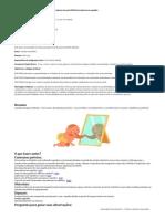 plano-de-aula-edi1-07und01