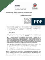 20.1 Edital 036-2021-COGEPS -  nota da didatica PSS2-20- Docentes