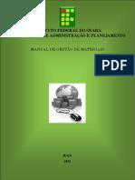 manual-de-gestao-de-materiais