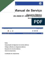 PDF Esquema Eletrico 26 26031260 Compress