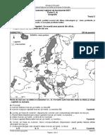 E_d_geografie_2021_Test_03