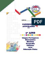 AP4_1ANO_ARLINDO_LIMA