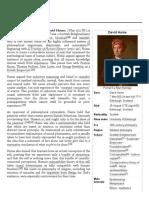 David Hume - Wikipedia