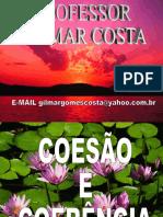 coesão e coerência 2
