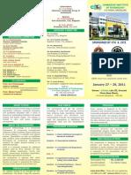 SPSS brochure final