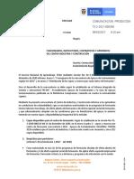 Circular - Apoyo sostenimiento 1 2021 (002)