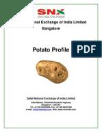 Potato_Profile
