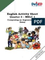 LAS-English-G10-Q3-MELC1