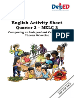 LAS-English-G10-Q3-MELC3