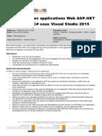zprog-developper_des_applications_web_asp_net_mvc__en_c_sous_visual_studio_2015-juslav-1