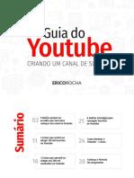 guia-do-youtube-criando-um-canal-de-sucesso