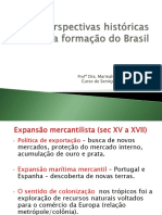 elementos-da-formacao-do-brasil