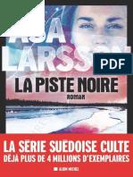 la-piste-noire-asa-larsson-by-mourad