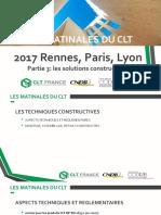 2017_conference_CLT_partie_3 (5)