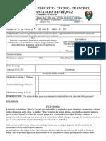 Guia 1. IP. Ètica - Religion 904Doc Carmen Rosa