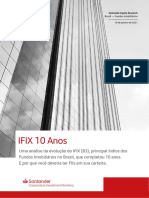 Santander_Corretora_IFIX_10Anos_Jan21_Final (1)