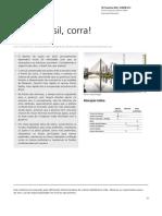 UBS 18 DE FEVEREIRO DE 2021