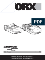 F Landroid ML Owners Manual 1