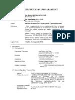 CIDUNT_Informe_capacidad_portante