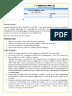 TALLER CASO PRÁCTICO (1)