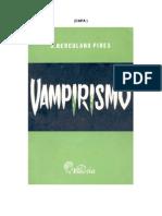 Vampirismo