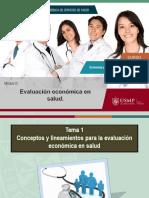 Ebook N° 3 (2)