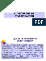 Problema de Investigación (1)