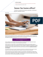 Como-professor-faz-home-officepdf