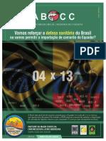 REVISTA-ABCC-EDIÇÃO-JUNHO-2017