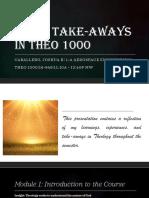 Caballero-Theo1000-16-849-FSA