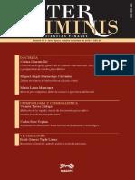 Iter Criminis. Revista de Ciencias Penales, (1)