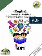 english6_q3_