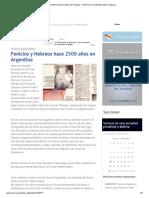 Comité Central Israelita del Uruguay - Portal de la colectividad judía uruguaya_