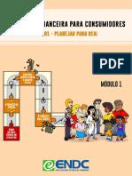 Educação Financeira para Consumidores 1 - part 1