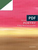 Very-Short-Introductions_-Bernard-O'Donoghue-Poetry_-A-Very-Short-Introduction-_Very-Short-Introduct_Parte1.