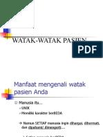 121591_Watak Pasien REVISI