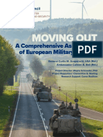 Moving-Out_Military-Mobility-Web