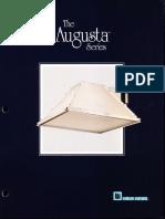 LSI Augusta Series Brochure 1990