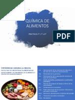 ppt Práctica 1
