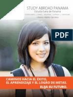 BrochureSAP
