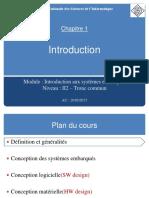 Chapitre 1-Introduction3