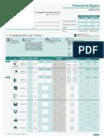 Protocolo WISC V  COMPLETO.pdf