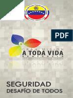 Anexo-6.1-Libro-GMATVV-8-vértices