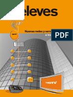 2012.+Curso Nuevas Redes y Servicios ICT2 2012.+Web