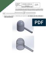Tercer Parcial Práctico Ingenieria Asistida 2020 - 1