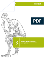 Livro-Novo-Anatomia