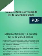 maquinas-termicas-y-segunda-ley-termodinamica