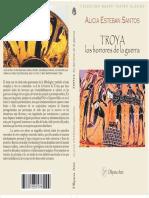 Troya_los_horrores_de_la_guerra