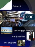 am-bahnhof-ansehen-von-videos-aussprache-bildbeschreibungen_45210