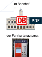 ambahnhofflughafen-131121070419-phpapp02-converted